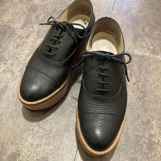 ヴィヴィアンウエストウッド(Vivienne Westwood)のVivienne Westwood ロッキンホース (ローファー/革靴)
