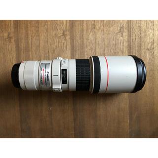 Canon - EF400mm f5.6L USM