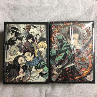 集英社 - 鬼滅の刃 DVD全巻セット 特典全て