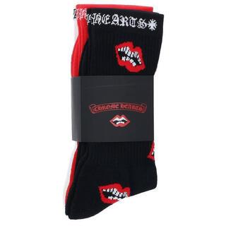 クロムハーツ(Chrome Hearts)のChrome Hearts Mattyboy socks クロムハーツ ソックス(その他)