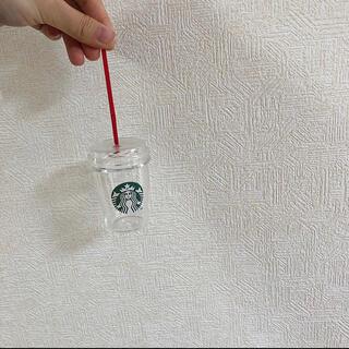 スターバックスコーヒー(Starbucks Coffee)のSTARBUCKS Holiday オーナメント(その他)