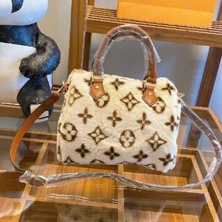 LOUIS VUITTON - 期間限定値下Louis Vuitton ハンドバッグ
