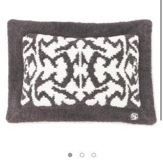 カシウエア(kashwere)のカシウエア 枕(枕)
