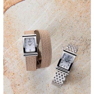 【週末限定価格】michel herbelin アンタレス 腕時計