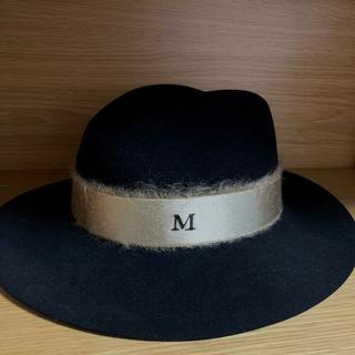 ドゥーズィエムクラス(DEUXIEME CLASSE)のMaison Michel hat(ハット)