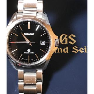 Grand Seiko - グランドセイコー sbgx083 ショップ限定