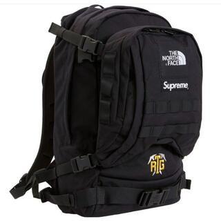 Supreme - Supreme ×The North Face RTG Backpack