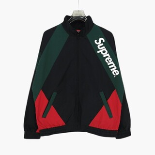 Supreme - ☆送料0☆Supreme シュプリーム 男女兼用  ジャケット