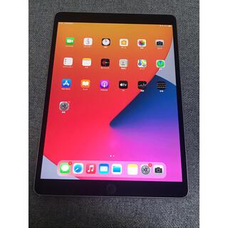 iPad - iPad Pro 10.5 第2世代 64GB wifi