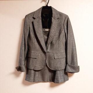 アーヴェヴェ(a.v.v)のスーツ(スーツ)