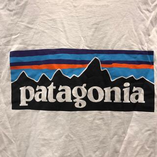 patagonia - パタゴニア Tシャツ メンズMサイズ
