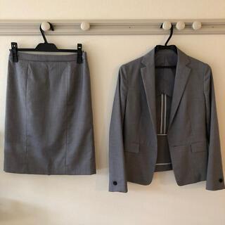 COMME CA ISM - コムサイズム スーツ