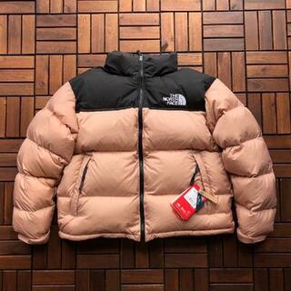 THE NORTH FACE - THE NORTH FACEノースダウン