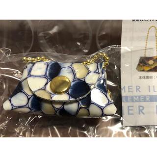 アタオ(ATAO)のイルメール ハッピードール  専用 着せ替えバッグ(ぬいぐるみ/人形)