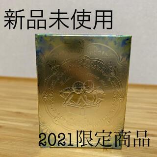 カネボウ(Kanebo)の新品未使用▲お値下げ中(香水(女性用))