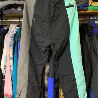 エクストララージ(XLARGE)のxlarge pants パンツ XL(その他)