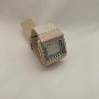 ベビージー(Baby-G)のBaby-G ウォッチ(腕時計)