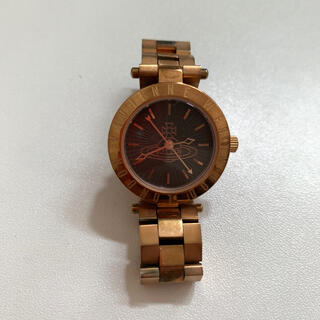 Vivienne Westwood - Vivienne Westwood 腕時計 レディース