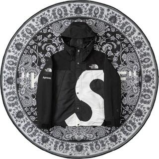 THE NORTH FACE - 超人気 Supreme FW20 Week S Logo Jacket