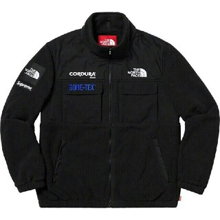 Supreme - Supreme THE NORTH FACE フリース 即購入可