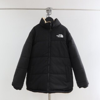 THE NORTH FACE - 新品 男女兼用 THE NORTH FACE ジャケット ★03
