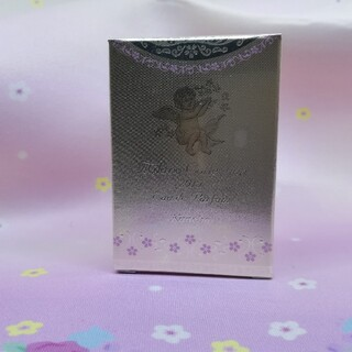 カネボウ(Kanebo)のカネボウ オードパルファム ミラノコレクション2015(香水(女性用))