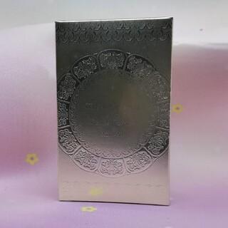 カネボウ(Kanebo)のカネボウ オードパルファム ミラノコレクション2016(香水(女性用))