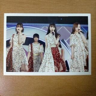 乃木坂46(アイドルグッズ)