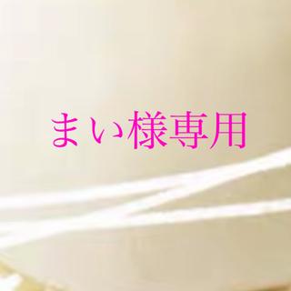 CHANEL - 可愛い指輪 ピンクゴールド