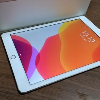 iPad - ipad  air2  64GB(ipad空箱サービス)