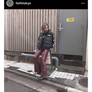 バブルス(Bubbles)の【TKC様専用】faithtokyo ウエストコーストチョッパーズ パーカー(パーカー)
