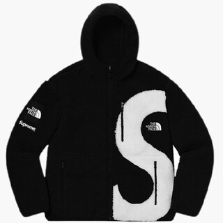 Supreme - シュプリームxThe North Face S Logo