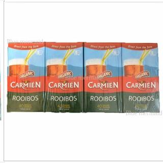 コストコ(コストコ)の専用⚠️箱なし コストコ ルイボスティー 新品(健康茶)