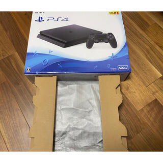 PlayStation4 - PlayStation4 プレステ4 本体