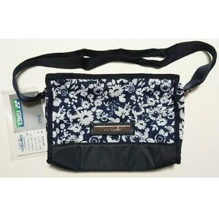 ヨネックス(YONEX)のヨネックス ショルダーバッグSサイズ 品番BAG1765(バッグ)