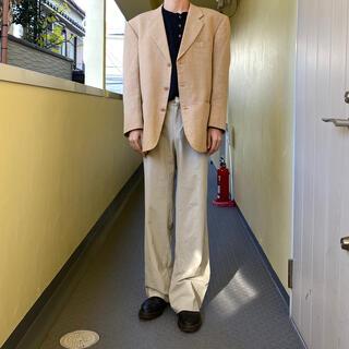 バレンシアガ(Balenciaga)のMartine Rose風 オーバーサイズドジャケット(テーラードジャケット)
