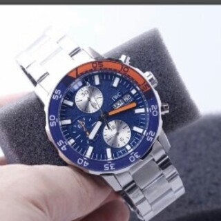 Apple Watch - 即購入OK !国内で即日発送★ロレックス★メンズ腕時計