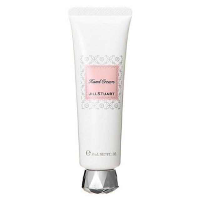 JILLSTUART(ジルスチュアート)のJILLSTUART👏ハンドクリーム コスメ/美容のボディケア(ハンドクリーム)の商品写真