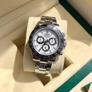 LUCKY13 - 最高品質 ロレックス メンズ 腕時計自動巻き