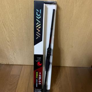 DAIWA - ダイワ月下美人MX MB610L-S-5 アジング