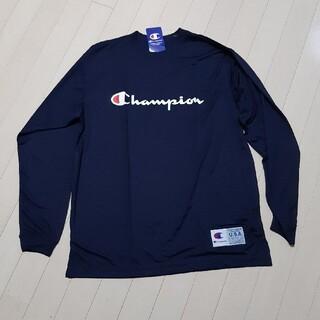 チャンピオン(Champion)のChampion バスケットボール ロンT Sサイズ チャンピオン(バスケットボール)