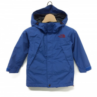 THE NORTH FACE - THE NORTH FACE ノースフェイス スクープジャケット