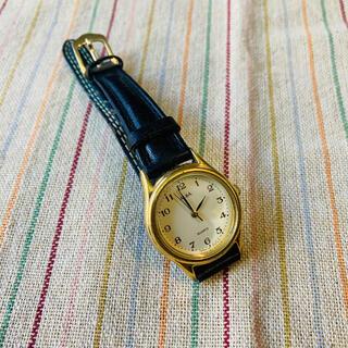 アルバ(ALBA)のALBA*V811-1890*QUARTZ*腕時計(腕時計)