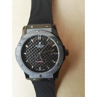 i - ◆◆即購入!!ウブロS級品☆腕時計◆◆