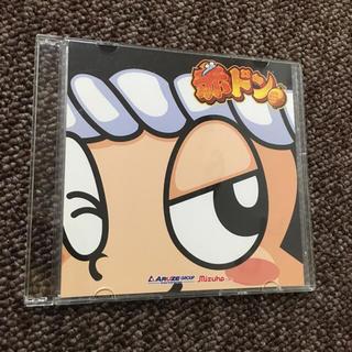 赤ドン サウンドトラック CD ...