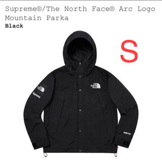 シュプリーム(Supreme)のSupreme THE NORTH FACE (マウンテンパーカー)
