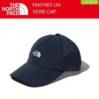 THE NORTH FACE - ノースフェイス バーブ キャップ L   NN01903 スナップバック