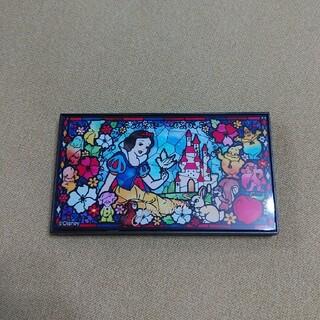 Disney - ディズニー グッズ 白雪姫 ディズニープリンセス メイクパレット イッツデモ