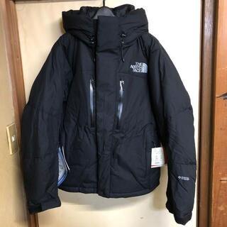 THE NORTH FACE - 【最終値下!新品】ノースフェイス ND91950 バルトロライトジャケット