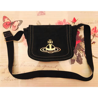 Vivienne Westwood - ヴィヴィアン ショルダーバッグ オーブ 可愛い バッグ